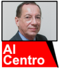 Jose Luis B. Garza