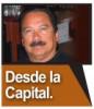 J. Guadalupe Díaz Mtz.