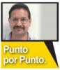 Raúl HERNANDEZ