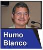 Clemente Castro