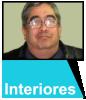 Carlos López Arriaga