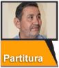 Arnoldo García