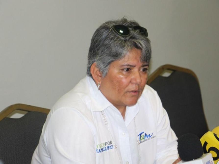 Nada confirmado; no caigamos en psicosis; puertos y carreteras bajo vigilancia: Molina