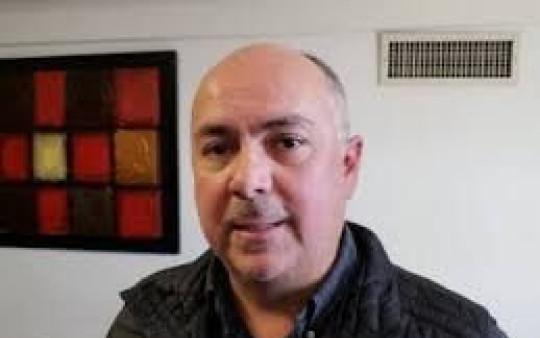 Deja tromba caos en Matamoros; JAD intenta restaurar servicios basicos