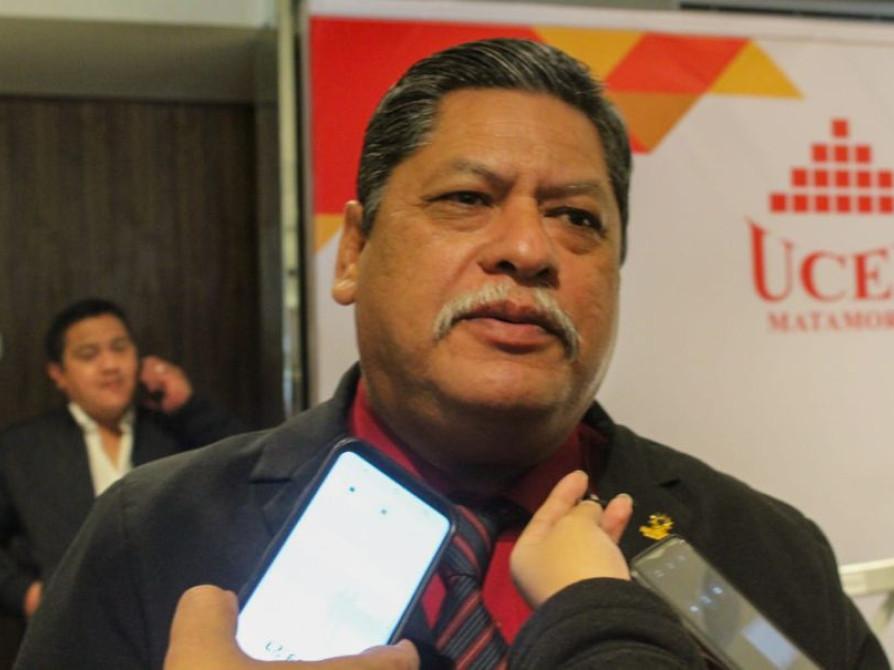 'Afila Hacienda 'dientes' con ciudadanos; error involuntario podría causar la cárcel...'