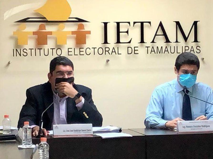 'Órganos Municipales Electorales, no deben desaparecer; garantes de democracia y paz'